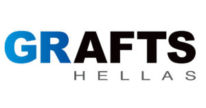 Logo_Grafts